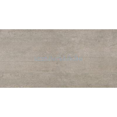 ascot busker characoal 30x60 cm