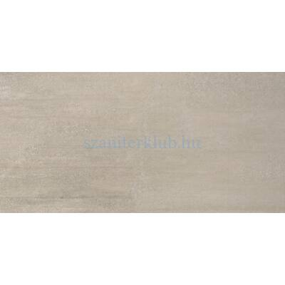 ascot busker greige 30x60 cm