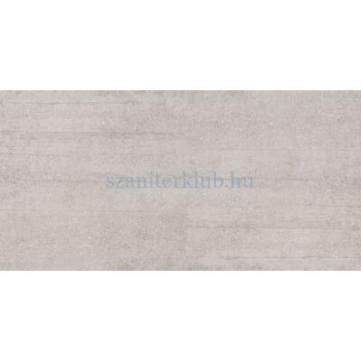ascot busker grey 30x60 cm