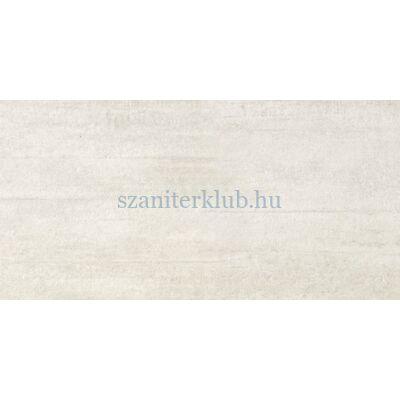 ascot busker white 30x60 cm