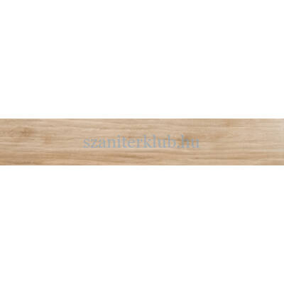 ascot natural rovere chiaro 20x120 cm