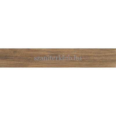 ascot natural rovere scuro 20x120 cm
