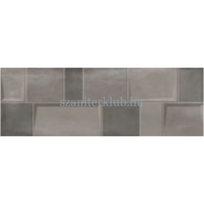 bellacasa eagle antracita csempe 20x60 cm