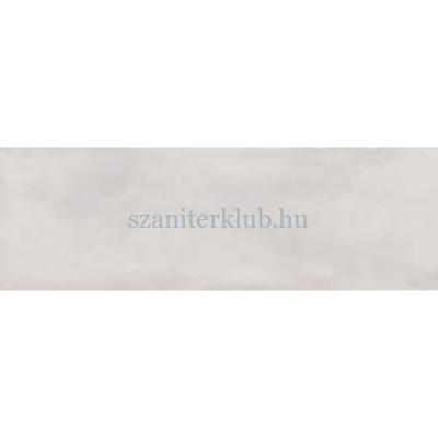 bellacasa bird 20 gris csempe 20x60 cm