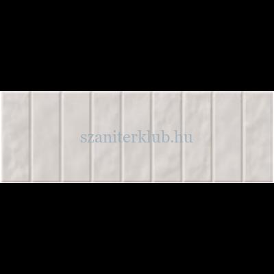 bellacasa vintage 20 gris csempe 20x60 cm