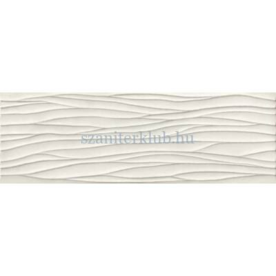 bellacasa dove 90 blanco csempe 30x90 cm
