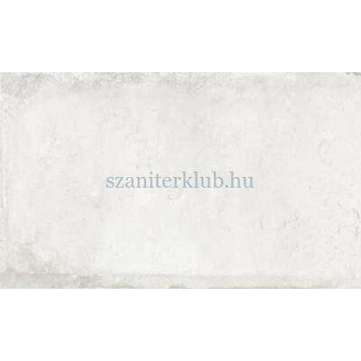 bellacasa cazorla blanco padlólap 30x60 cm