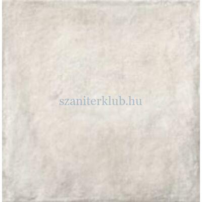 bellacasa cazorla blanco padlólap 60,5x60,5 cm