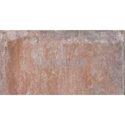 bellacasa cazorla fuego padlólap 30x60 cm