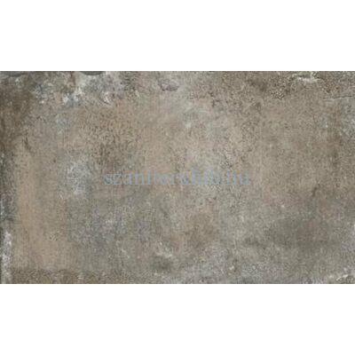 bellacasa cazorla mineral padlólap 30x60 cm