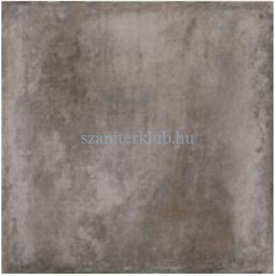 bellacasa cazorla mineral padlólap 60,5x60,5 cm