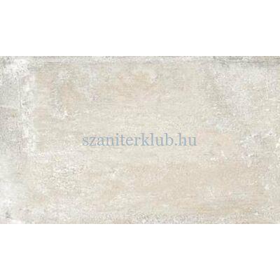 bellacasa cazorla natural padlólap 30x60 cm