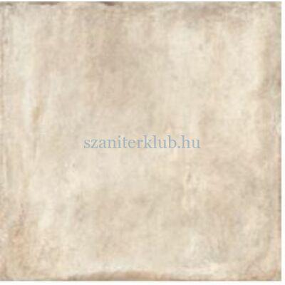 bellacasa cazorla natural padlólap 60,5x60,5 cm