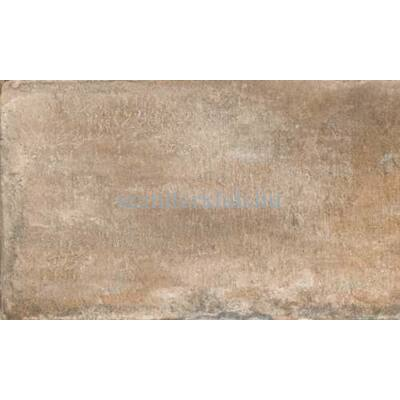 bellacasa cazorla siena padlólap 30x60 cm
