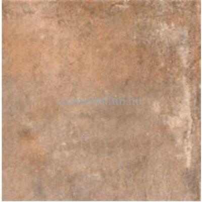 bellacasa cazorla siena padlólap 60,5x60,5 cm