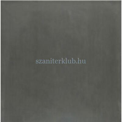 bellacasa dayton antracita padlólap 60,5x60,5 cm