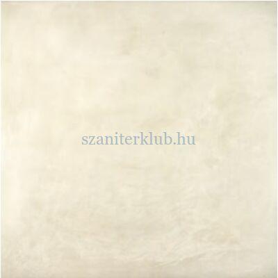 bellacasa dayton blanco padlólap 60,5x60,5 cm