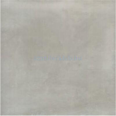 bellacasa dayton cemento padlólap 60,5x60,5 cm