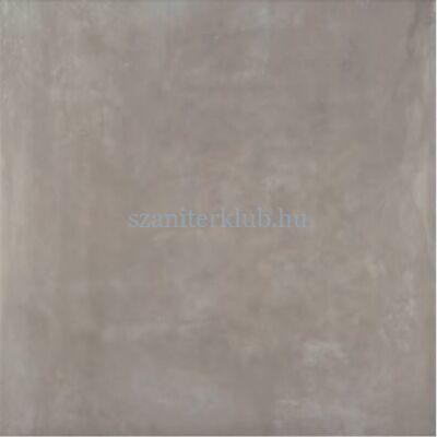bellacasa dayton marengo padlólap 60,5x60,5 cm