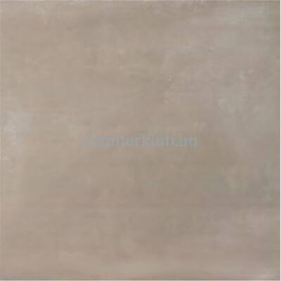 bellacasa dayton taupe padlólap 60,5x60,5 cm