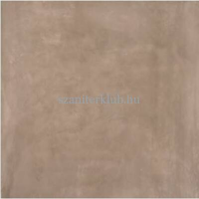 bellacasa dayton terra padlólap 60,5x60,5 cm