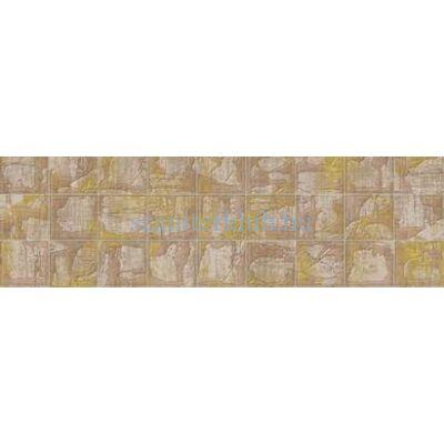 bellacasa bronx beige dekor 31,5x100 cm