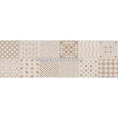 bellacasa harlem beige csempe 31,5x100 cm