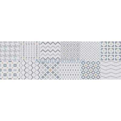 bellacasa harlem hielo csempe 31,5x100 cm