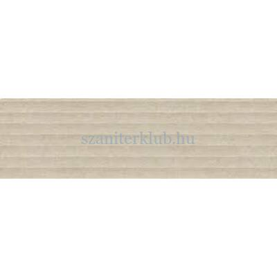 bellacasa soho beige csempe 31,5x100 cm