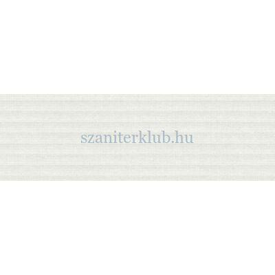 bellacasa soho blanco csempe 31,5x100 cm