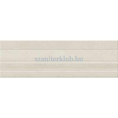 bellacasa fibre sand csempe 31,5x100 cm