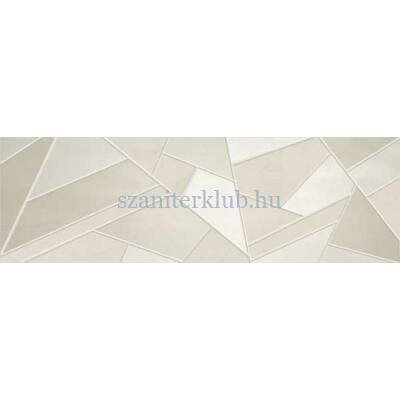 bellacasa led sand dekor 31,5x100 cm