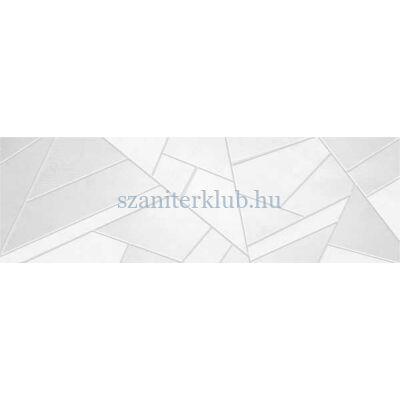 bellacasa led white dekor 31,5x100 cm
