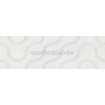 bellacasa rope pearl csempe 31,5x100 cm
