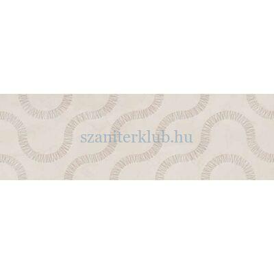 bellacasa rope sand csempe 31,5x100 cm