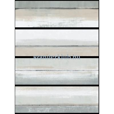bellacasa bit csempe 31,5x100 cm