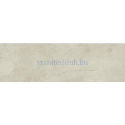 bellacasa online sand csempe 31,5x100 cm