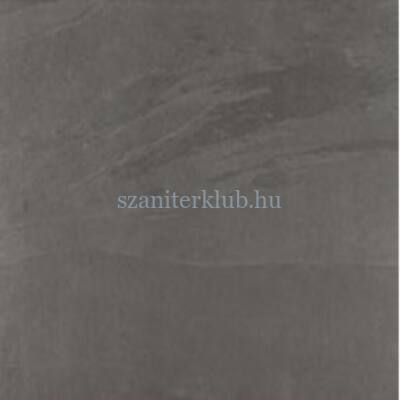 bellacasa slate antracit padlólap 60,5x60,5 cm