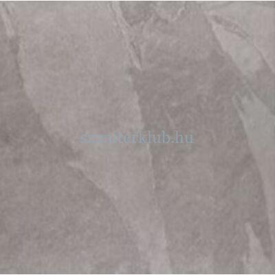 bellacasa slate gris padlólap 60,5x60,5 cm