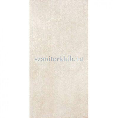 bellacasa today beige csempe 30x60 cm