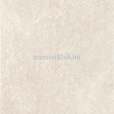 bellacasa today beige padlólap 45x45 cm