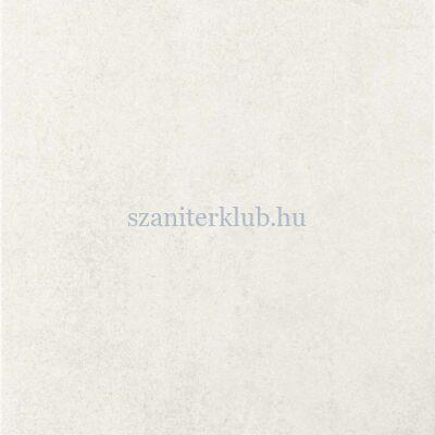bellacasa today blanco padlólap 45x45 cm