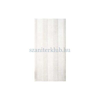 bellacasa railway blanco csempe 30x60 cm