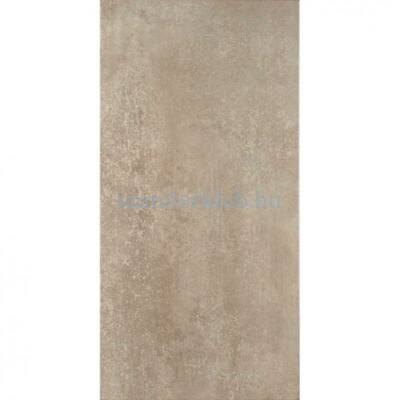 bellacasa today taupe csempe 30x60 cm