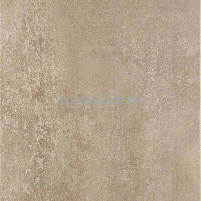 bellacasa today taupe padlólap 45x45 cm