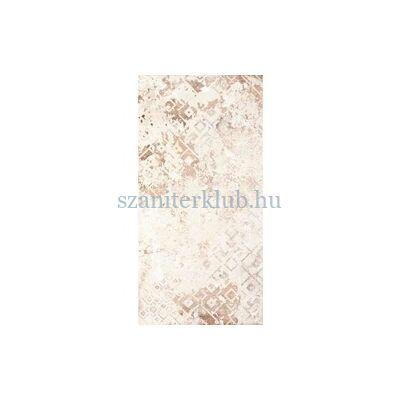 bellacasa time beige csempe 30x60 cm