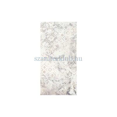 bellacasa time blanco csempe 30x60 cm