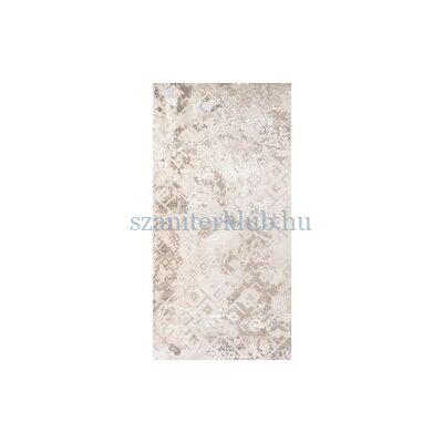 bellacasa time natural csempe 30x60 cm