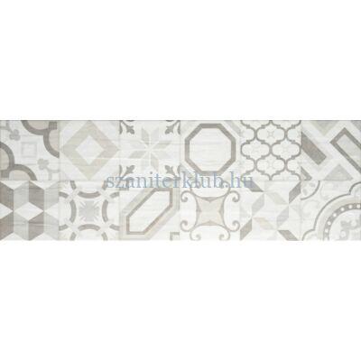 bellacasa alizar blanco csempe 30x90 cm