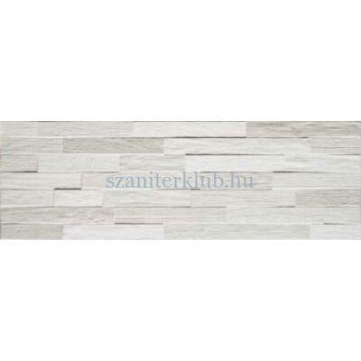 bellacasa caravista gris csempe 30x90 cm